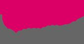 COMMUNICAT - Die Werbe- und Designagentur aus Graz