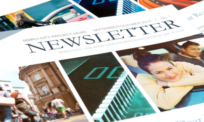 SIMPLI-CITY Newsletter 02